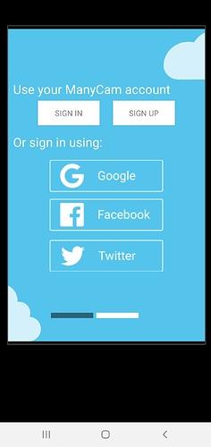 Screenshot_20200915-125955_ManyCam