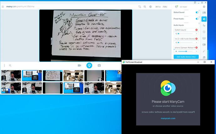 manycam fullscreen not working.PNG