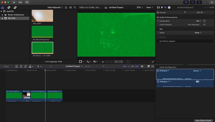 Screenshot 2020-11-18 at 09.57.58